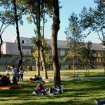 Üniversite kayıtları 11 Ağustos'ta başlayacak, Ek Sınav bekleyen adaylar ne yapacak?