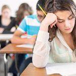 11. sınıftan liseyi bırakıp üniversite sınavı için Açık Liseye geçişler arttı
