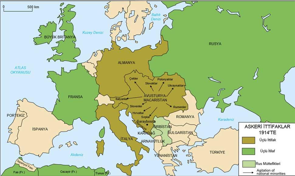 1914-itilaf-ve-ittifak-devletleri
