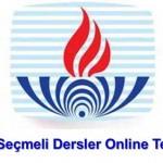 Açık Lise Girişimcilik 1 Online Testleri Test 2
