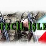 Açık Öğretim Lisesi Askerlik Ertelemesi