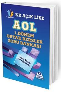 Açık-lise-kitapları-aöl-1.-dönem-ortak-dersler-çözümlü-soru-bankası-300x450