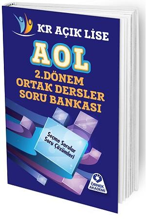 Açık-lise-kitapları-aöl-2.-dönem-ortak-dersler-çözümlü-soru-bankası-300x450