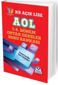 Açık-lise-kitapları-aöl-7-8.-dönem-ortak-dersler-çözümlü-soru-bankası-300x4501