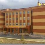Mesleki Açık Öğretim Lisesi Alan/Dal/Bölümleri