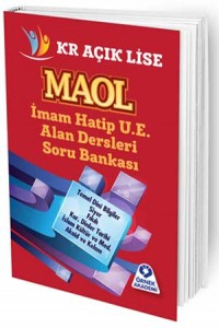 maol-imam-hatip-alan-dersle1