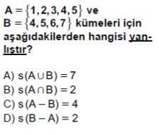 aol-matematik-1-1
