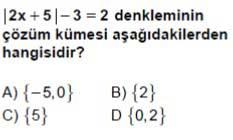 aol-matematik-1-11