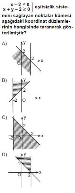 aol-matematik-1-13
