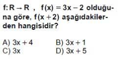 aol-matematik-1-19