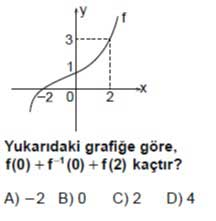 aol-matematik-1-20
