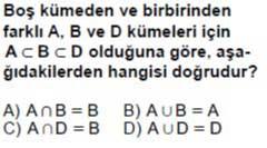 aol-matematik-1-4