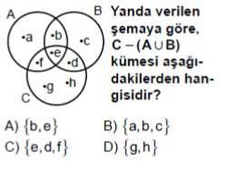 aol-matematik-1-5
