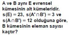 aol-matematik-1-6