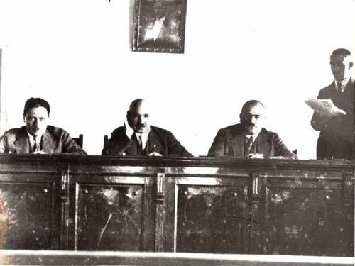 Açık Lise Atatürk İlkeleri ve İnkılap Tarih1 Online Test 6