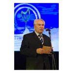 Cengiz Aytmatov Yaşam Öyküsü ve Eserleri