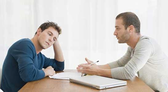 Dinleme Türleri ve Etkili Dinleme Kuralları