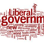Liberteryanizm (Özgürlükçülük) Nedir, Ne Demektir?