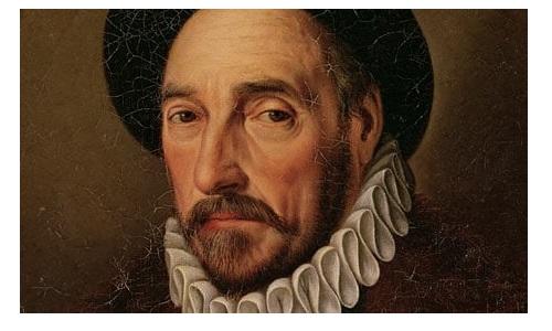 Michel de Montaigne kimdir?