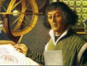 Nikolas-Kopernik-kimdir,-Nicolaus-Copernicus