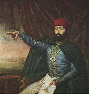 Sultan-2-Mahmud