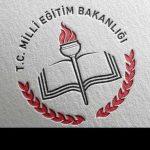 """Bakanlık işe el koydu, MEB'ten """"açıköğretim kurumları sınavları"""" basın açıklaması"""