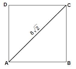 Açık Lise Matematik 3 Online Test 2