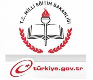 acik-lise-e-devlet-ogrenci-belgesi-diploma-mezuniyet-bilgileri