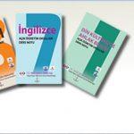 Açık Lise güncel kitap listesi yayınlandı, değişen kitaplar var.