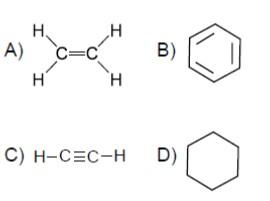 Açık Öğretim Lisesi Kimya 4 Test 1