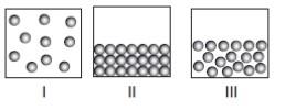 Açık Öğretim Lisesi Kimya 1 Test 4