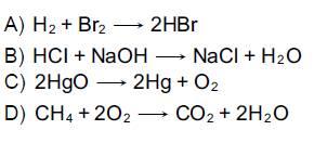 acik-lise-kimya-2-sorulari-10