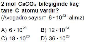 acik-lise-kimya-2-sorulari-14