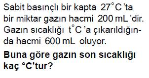 acik-lise-kimya-2-sorulari-16