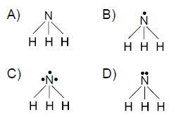 acik-lise-kimya-2-sorulari-2