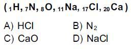 acik-lise-kimya-2-sorulari-7