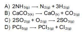 acik-lise-kimya-6-sorulari-9