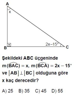 aciklise-matematik-2-haziran-2016-sorulari-1
