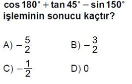 aciklise-matematik-2-haziran-2016-sorulari-13