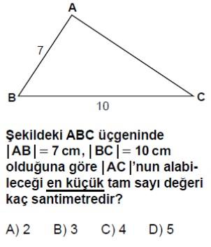 aciklise-matematik-2-haziran-2016-sorulari-3
