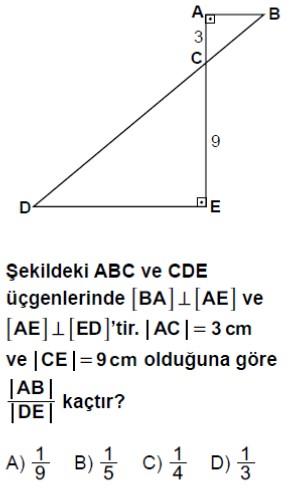 aciklise-matematik-2-haziran-2016-sorulari-5