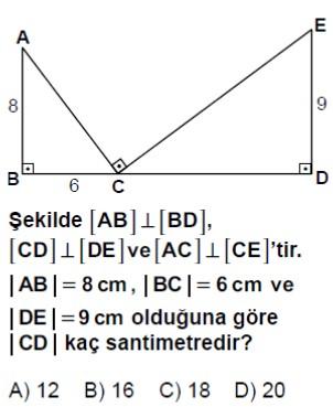 aciklise-matematik-2-haziran-2016-sorulari-6