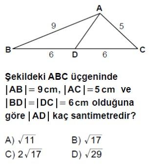 aciklise-matematik-2-haziran-2016-sorulari-8