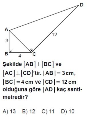 aciklise-matematik-2-haziran-2016-sorulari-9