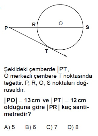 aciklise-matematik-4-haziran-2016-sorulari-15