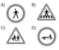 Açık Öğretim Lisesi Trafik ve İlk Yardım 1 Online Test4