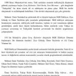 İslam Etkisindeki Türk Edebiyatı