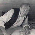 Cevat Şakir Kabaağaçlı, kimdir, hayatı, mahlası Halikarnas Balıkçısı