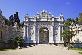19. yüzyılda Osmanlı'da Kültür Sanat ve Mimari