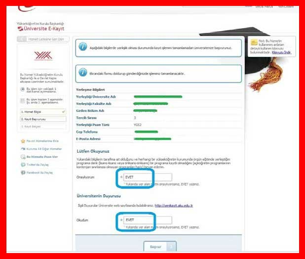 e-devlet-uzerinden-universite-kayitlari-nasil-6